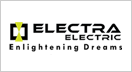 Electra Electric